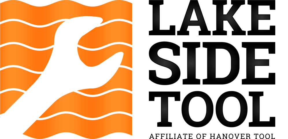 Lakeside Tool Logo
